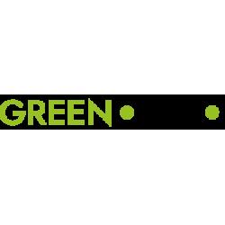 Green Origo
