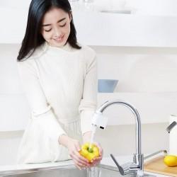 Xiaomi Xiaoda indukciós víztakarékos csapelzáró szelep
