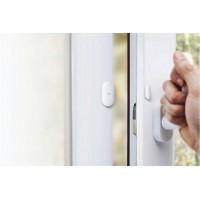 Xiaomi Mi Window and Door Sensor nyitásérzékelő