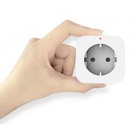 Xiaomi Mi Smart Plug Zigbee okos konnektor